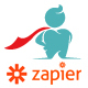 Super Forms - Zapier Add-on - CodeCanyon Item for Sale