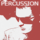 Mystic Percussion Drums