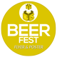Beer Fest Flyer and Poster Template - GraphicRiver Item for Sale