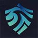 Eagle Wave Logo - GraphicRiver Item for Sale