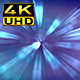 4K UltraHD Clean Style Abstract Background - VideoHive Item for Sale