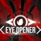 News Politics Eye Opener- Broadcast Pack - VideoHive Item for Sale