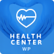 Healthcare - Medical for Doctor Dentist - ThemeForest Item for Sale