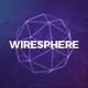 Wiresphere - Creative Coming Soon / Under Construction - CodeCanyon Item for Sale