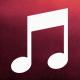 Light Music and Radio Player - CodeCanyon Item for Sale