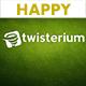 Happy Whistling Cheerful & Upbeat Ukulele