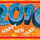 Happy new year! 2010 - GraphicRiver Item for Sale