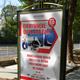 Auto Service Poster Template 41 - GraphicRiver Item for Sale