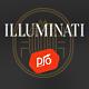 Illuminati - Tattoo Parlor WordPress Theme - ThemeForest Item for Sale
