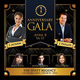 1st Anniversary Gala - GraphicRiver Item for Sale