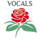 Vocal Ukulele Ident II