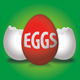 Easter Egg Custom Design - GraphicRiver Item for Sale