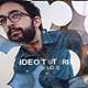 Circular Slideshow - VideoHive Item for Sale