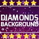 Diamonds - VideoHive Item for Sale