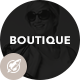 Boutique - Responsive Email + Themebuilder Access - ThemeForest Item for Sale