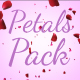 Petals Pack - VideoHive Item for Sale