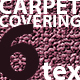 Set of Seamless Carpet Covering Textures - 3DOcean Item for Sale