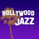 Hollywood Jazz 1