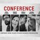 Conference Promo V2 - VideoHive Item for Sale
