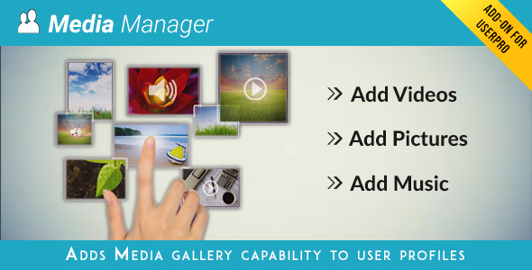 Media Manager for UserPro Free Download #1 free download Media Manager for UserPro Free Download #1 nulled Media Manager for UserPro Free Download #1