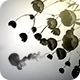 Flow Ink Opener 2 - VideoHive Item for Sale