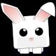 Rabbit Jump - CodeCanyon Item for Sale