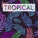 Tropical House Summer Love