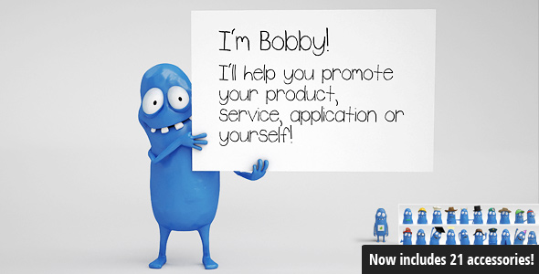 Bobby Promotes Free Download #1 free download Bobby Promotes Free Download #1 nulled Bobby Promotes Free Download #1