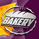 3D Logo Mockup - GraphicRiver Item for Sale
