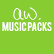 Chill Hip-Hop Pack 1