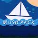 Romantic Piano Pack