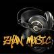 Emotional Rock - AudioJungle Item for Sale