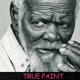 True Paint Effect Version 2 - GraphicRiver Item for Sale
