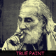 True Paint Effect Version 1 - GraphicRiver Item for Sale