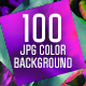 Color Backgrounds - GraphicRiver Item for Sale