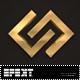 Elegant Logo Reveals Pack 2 - VideoHive Item for Sale