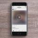 Instagram Video Smartphone Opener - VideoHive Item for Sale