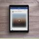 Facebook Video Ultimate Tablet Opener - VideoHive Item for Sale