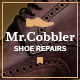 Mr. Cobbler | Custom Shoemaking & Footwear Repairs WordPress Theme - ThemeForest Item for Sale