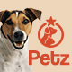 Petz - Responsive HTML Template - ThemeForest Item for Sale