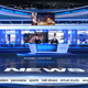 Virtual Studio - VideoHive Item for Sale