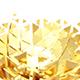 Triangular Shapes - GraphicRiver Item for Sale