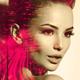 Color Double Exposure Photoshop Action - GraphicRiver Item for Sale