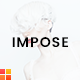 Impose - Template For Bloggers - ThemeForest Item for Sale