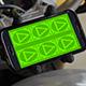 Motorcycle Rider ScreenDub Bundle - VideoHive Item for Sale