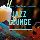 Jazz Lounge - AudioJungle Item for Sale