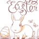 Collection of Happy Easter Greeting Cards - GraphicRiver Item for Sale