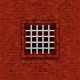 Seamless Prison Wall with Bars - GraphicRiver Item for Sale