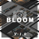 Bloom - Responsive Photography / Portfolio WordPress Theme - ThemeForest Item for Sale