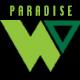 Paradise Beach - AudioJungle Item for Sale